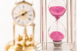 コロナウイルスの影響で2020年の確定申告の期限が4月16日まで延長されました。